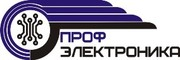Поставщик систем охраны и безопасности в Беларуси