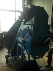 оборудование-установка-машина для фасовки и упаковки овощей(картофель, лук, морковь