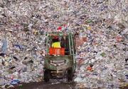Купим отходы полиэтиленовой пленки дорого