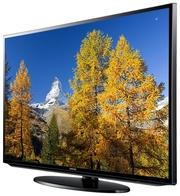 Продам телевизор SAMSUNG UE40EH5000