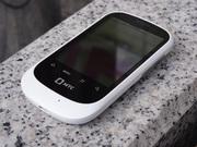 Мобильный телефон МТС Mini Huawei U8160