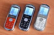 Нано-телефон Lexand Mini