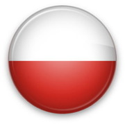 Переводчик польского языка