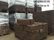 Блоки демлер в Бресте,  фундаментные блоки