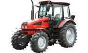 Диагностика и ремонт под ключ тракторов МТЗ-1522.,  2022,  2522.,  3022 и