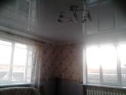 Сдам комнату в частноом доме