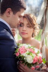 Свадебный фотограф в Минске,  Беларуси и за границей