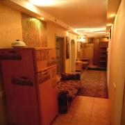 Сдам на сутки 3 комнатную квартиру в центре Бреста.