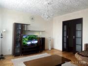 уютная 3 комнатная квартира в центре Бреста