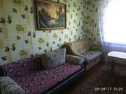 уютная 2-х комнатная квартира в центре Бреста