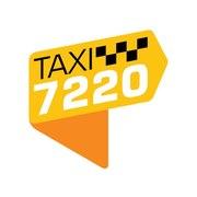 Единая служба TAXI 7220 приглашает на работу водителей на авто компании в город Брест