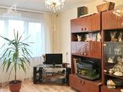 3-комнатная квартира,  г. Брест,  ул. Ленинградская,  1986 г.п. w182229