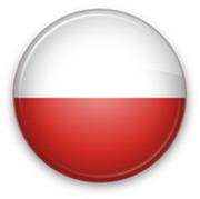 Польский язык. Обучение