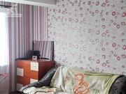 2-комнатная квартира,  г. Малорита,  ул. Несенюка,  2012 г.п. w183025