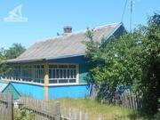 Жилой дом в Малоритском р-не. 1968 г.п. 1 этаж. r183170