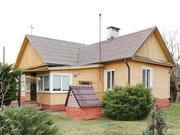 Жилой дом в Брестском р-не. 1976 г.п. r183181