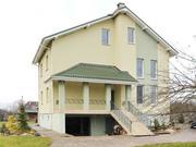 Жилой дом в Брестском р-не. 2014 г.п. r183266