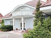 Жилой дом в г.Бресте. 1 этаж,  мансарда. Общ.СНБ - 316, 3 кв.м r182962