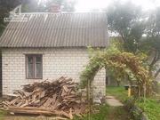 Садовый домик в Брестском р-не. 1 этаж. Общ.СНБ - 35, 7 кв.м r182965