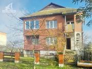 Квартира в блокированном жилом доме в Брестском р-не. r182973