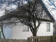 Квартира в блокированном жилом доме в Жабинковском р-не. r182987