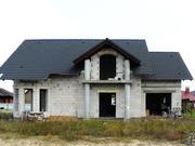 Коробка жилого дома в г.Бресте. 2013 г.п. r182446