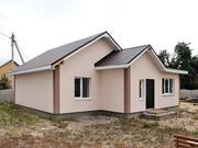 Жилой дом под чистовую отделку в г.Бресте. r182451