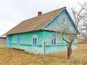 Жилой дом в Брестском р-не. 1963 г.п. 1 этаж. r182989