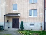 Часть жилого дома (3/20 доли) в г.Бресте. r182991