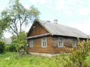Жилой дом. г. Жабинка r160997