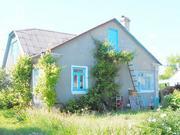Жилой дом. 1981 г.п. г.Брест. r161129