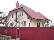 Жилой дом. 2009 г.п. Брестский р-н. r161359