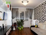 1-комнатная квартира,  г. Брест,  ул. Сябровская,  1994 г.п. w160250
