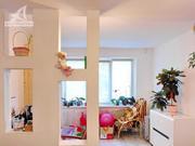 2-комнатная квартира,  г. Брест,  ул. Адамковская,  1979 г.п. w161097