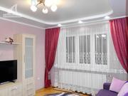 1-комнатная квартира,  г. Брест,  ул. Морозова,  2016 г.п. w162155