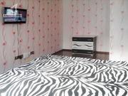 2-комнатная квартира,  г. Брест,  ул. Гоголя,  1957 г.п. w162641