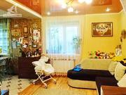 2-комнатная квартира,  г. Брест,  ул. Халтурина,  1989 г.п. w170166