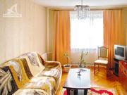 3-комнатная квартира,  г. Брест,  ул. Луцкая,  1990 г.п. w172134