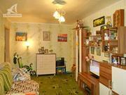 2-комнатная квартира,  г. Брест,  б-р Шевченко,  1963 г.п. w172518
