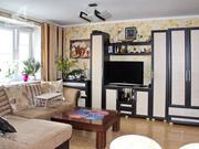 3-комнатная квартира,  г. Брест,  ул. Карбышева. w180485