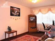 3-комнатная квартира,  г. Брест,  ул. Жукова,  1968 г.п. w182287