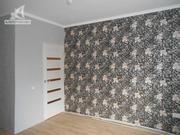 1-комнатная квартира,  г. Брест,  ул. Малая,  1988 г.п. w180521