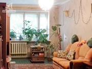 1-комнатная квартира,  г. Брест,  ул. ГОБК. w182480