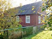 Жилой дом в г.Каменце. 1 этаж. Общ.СНБ - 90, 4 кв.м r182608
