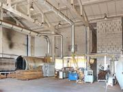 Производственно-складская база в собственность. y171721