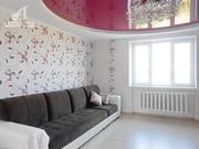 4-комнатная квартира,  г. Брест,  ул. Луцкая,  1992 г.п. w171066