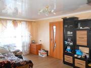 2-комнатная квартира,  г. Малорита,  ул. Лермонтова w171675