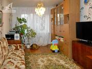 3-комнатная квартира,  г. Брест,  ул. МОПРа w172078