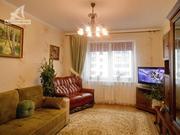 2-комнатная квартира,  г. Брест,  ул. Подгородская,  2012 г.п. w172361