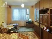 2-комнатная квартира,  г. Брест,  ул. Суворова,  1986 г.п. w172428